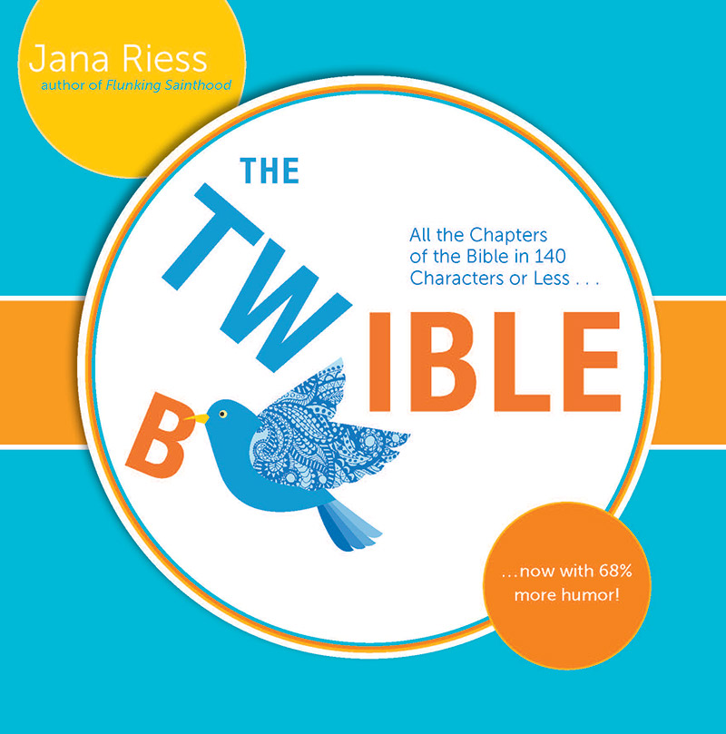 twible-cover-LARGE